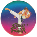 World Flip Federation > Street Fighter II 541-Ryu-(gold).