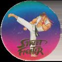World Flip Federation > Street Fighter II 541-Ryu-(gold).