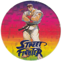 World Flip Federation > Street Fighter II 542-Ryu-(blue).
