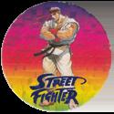 World Flip Federation > Street Fighter II 542-Ryu-(blue).