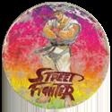 World Flip Federation > Street Fighter II 542-Ryu-(red).