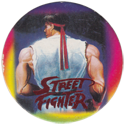 World Flip Federation > Street Fighter II 543-Ryu-(red).