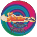 World Flip Federation > Street Fighter II 544-M.-Bison-(silver).