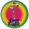 World Flip Federation > Street Fighter II 545-M.-Bison-(blue).
