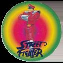 World Flip Federation > Street Fighter II 545-M.-Bison-(blue).