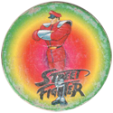 World Flip Federation > Street Fighter II 545-M.-Bison-(silver).