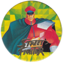 World Flip Federation > Street Fighter II 546-M.-Bison-(silver).
