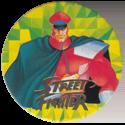 World Flip Federation > Street Fighter II 546-M.-Bison-(silver).