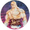 World Flip Federation > Street Fighter II 547-Sagat-(red).