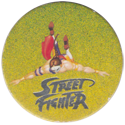 World Flip Federation > Street Fighter II 549-Vega-(silver).