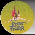 World Flip Federation > Street Fighter II 549-Vega-(silver).