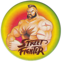 World Flip Federation > Street Fighter II 551-Zangief-(red).