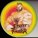 World Flip Federation > Street Fighter II 551-Zangief-(red).
