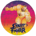 World Flip Federation > Street Fighter II 552-Zangief-(blue).