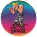 World Flip Federation > Street Fighter II 553-Guile-(red).