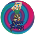 World Flip Federation > Street Fighter II 554-Guile-(blue).