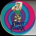 World Flip Federation > Street Fighter II 554-Guile-(blue).
