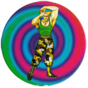 World Flip Federation > Street Fighter II 554-Guile.