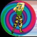 World Flip Federation > Street Fighter II 554-Guile.