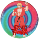World Flip Federation > Street Fighter II 557-Ken-(red).