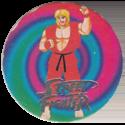 World Flip Federation > Street Fighter II 557-Ken-(silver).