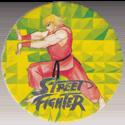 World Flip Federation > Street Fighter II 558-Ken-(silver).