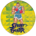 World Flip Federation > Street Fighter II 559-Balrog-(blue).