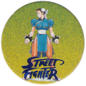 World Flip Federation > Street Fighter II 561-Chun-Li-(blue).