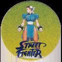 World Flip Federation > Street Fighter II 561-Chun-Li-(blue).