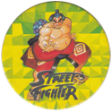 World Flip Federation > Street Fighter II 562-E.-Honda-(silver).