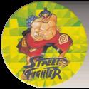 World Flip Federation > Street Fighter II 562-E.-Honda-(silver).