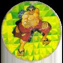 World Flip Federation > Street Fighter II 562-E.-Honda.