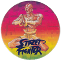 World Flip Federation > Street Fighter II 565-Dhalsim-(blue).
