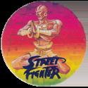 World Flip Federation > Street Fighter II 565-Dhalsim-(blue).