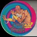 World Flip Federation > Street Fighter II 566-Dhalsim-(silver).