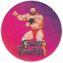 World Flip Federation > Street Fighter II 568-Zangief-(silver).