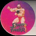 World Flip Federation > Street Fighter II 568-Zangief-(silver).
