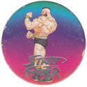 World Flip Federation > Street Fighter II 569-Zangief-(silver).