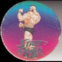 World Flip Federation > Street Fighter II 569-Zangief-(silver).