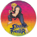 World Flip Federation > Street Fighter II 570-Ken-(blue).