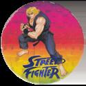 World Flip Federation > Street Fighter II 570-Ken-(blue).