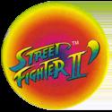 World Flip Federation > Street Fighter II 571-Street-Fighter-II'-logo.