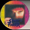 World Flip Federation > Street Fighter II 572-Ryu-(blue).