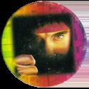 World Flip Federation > Street Fighter II 572-Ryu.