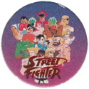 World Flip Federation > Street Fighter II 573-Street-Fighter-characters-(red).