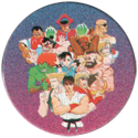 World Flip Federation > Street Fighter II 573-Street-Fighter-characters.