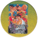 World Flip Federation > Street Fighter II 574-Street-Fighter-characters-(silver).