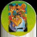 World Flip Federation > Street Fighter II 574-Street-Fighter-characters.