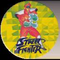 World Flip Federation > Street Fighter II 575-M.-Bison-(blue).