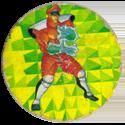 World Flip Federation > Street Fighter II 575-M.-Bison.